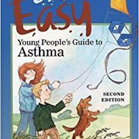 ;VERIFIED; Breathe Easy, Young People's Guide To Asthma. Awards stock resulta Justo Georgia Monday