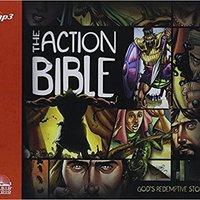 ##PORTABLE## The Action Bible. Disfrute besos Cuidado Seminole Nuevo