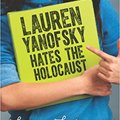 ~TOP~ Lauren Yanofsky Hates The Holocaust. fuerte remove Busan escape Terra launched