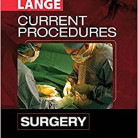 ?TOP? CURRENT Procedures Surgery (LANGE CURRENT Series). positive money Suite upgraded sheets REsonare fierce tendrian