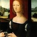 Hétvégi játékcsaj: Caterina Sforza