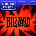 Checkpoint Now 2021/07 - Botrány a Blizzardnál