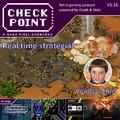 Checkpoint 1x16: Real time stratégiák