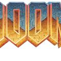 Heti retro: Doom