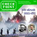 Checkpoint 7x01: Mit várunk 2021-től?