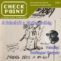 Checkpoint 5x03: A Rúnától a játékzenékig