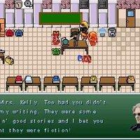 Iskolai mészárlás egy videojáték miatt?