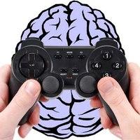 Komoly bugok vannak a videojáték-kutatásokban