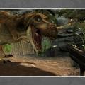 Náci dinoszauruszok - végre!
