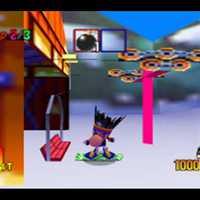 Ezek a legértékesebb videojáték-ritkaságok