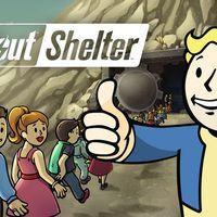 Az új Fallout lenyomta a Candy Crush Sagát