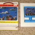 6,3 millió forint egy régi Atari-játékért
