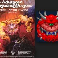 15 dolog, amit nem tudtál az első két Doomról