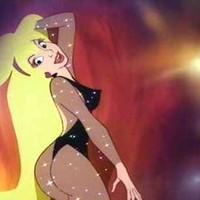Pénteki játékcsaj: Daphne hercegnő