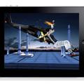 Alkalmas játékra az iPad?