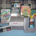 2,6 millió forint egy NES-játékért