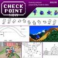 Checkpoint Now 2021/02 - Levédett videojátékok, feltört CD Projekt