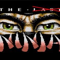 Fordulat a Last Ninja-metálcédék ügyében