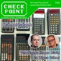 Checkpoint 7x05: Számológépek