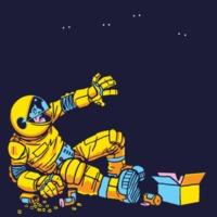 Valójában erről szól a Pac-Man