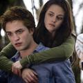 Nagyot buknak a Twilight alkotói