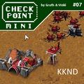 Checkpoint Mini #07: KKND (Krush Kill 'n' Destroy)