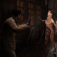 Fogkefét keresett a kórházi áramszünetet okozó, pszichopata Silent Hill-játékos