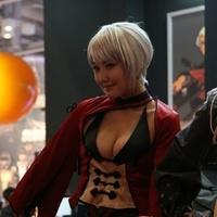 Kizavartak két lengén öltözött lányt egy játékshow-ról