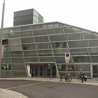 Heti hardveres retro: HNF kiállítás, Paderborn