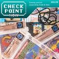 Checkpoint Now 2021/08 - A nagy játékárlufi és egyéb balhék