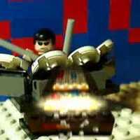 A Lego megosztja a fejlesztőket
