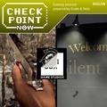 Checkpoint Now 2021/06 - Blue Box/Kojima-konteo, Capcom plágiumvádak