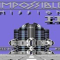 Szerdai retro: Impossible Mission I-II