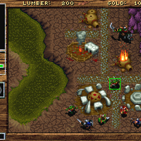 Így készült a Warcraft