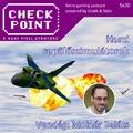 Checkpoint 5x20: Harci repülőszimulátorok