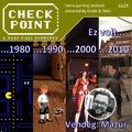 Checkpoint 6x24: Ilyen volt a játékpiac 10, 20, 30, 40 éve