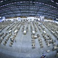 A világ legnagyobb LAN-partija