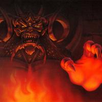 Így készült a Diablo