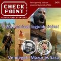 Checkpoint 5x26: A 2010-es évek legjobb játékai