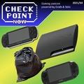 Checkpoint Now 2021/03 - Búcsú a régi PS játékoktól, NFT-őrület