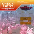 Checkpoint Now 2021/09 - Minden idők toplistái