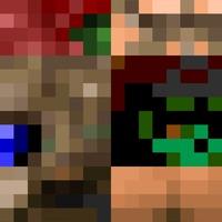 Felismered pár pixelből a Doom szörnyeit?