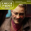 Checkpoint Now 2021/04 - Éves jelentések, áprilisi bulvár