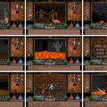 Ultima Underworld – a föld alatt, a világ előtt