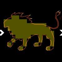 Magyar grafikus a Laser Squad alkotójának új játékában
