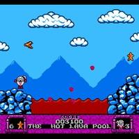 Új Dizzy-játék jelent meg 22 év után az eredeti alkotóktól