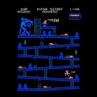 A nap képei: filmek Donkey Kongban elmesélve