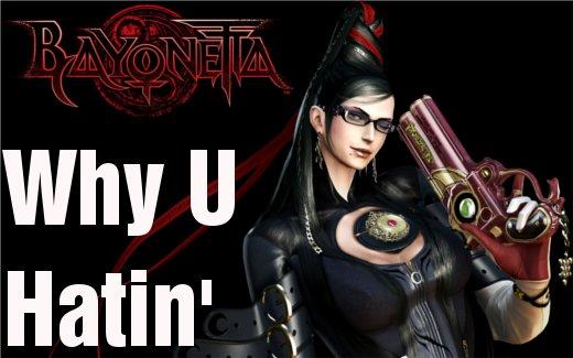 Baonetta-2-why-u-hatin-cover-.jpg