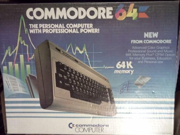gaming_commodor_64_4.jpg