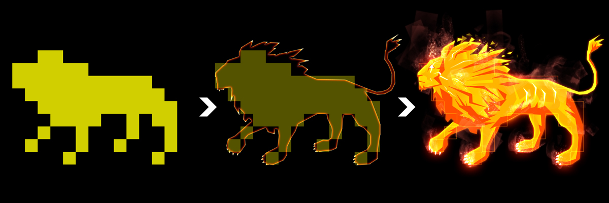 lion-concepting-04-small.png
